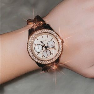 ✨ FOSSIL WATCH!!!